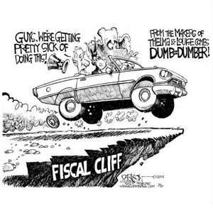 fiscal cliff3